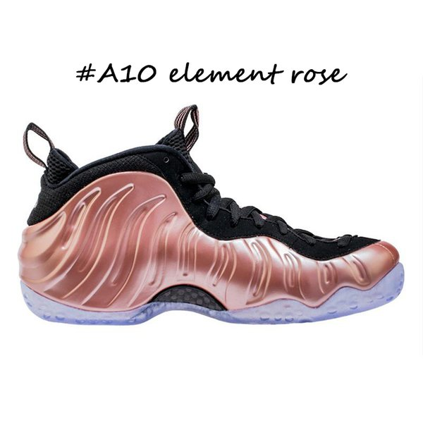 #A10 element rose