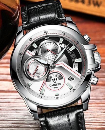 Le nuove signore del cuore orologio fashion girl orologio semplice quarzo vigilanza della cinghia movimento nucleo movente acciaio moda casual impermeabile