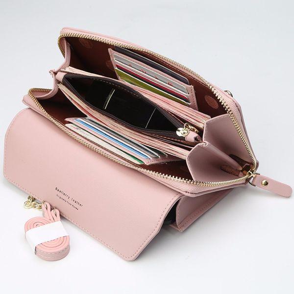 53686f8b5488 Новая мода женщины металлические цепи сумки на ремне Crossbody сумка для  2018 карты держатель сцепления кошелек сумка Messenger 5 Цвет бренд кошельки