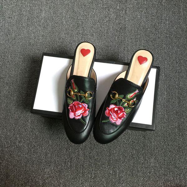nero con fiore
