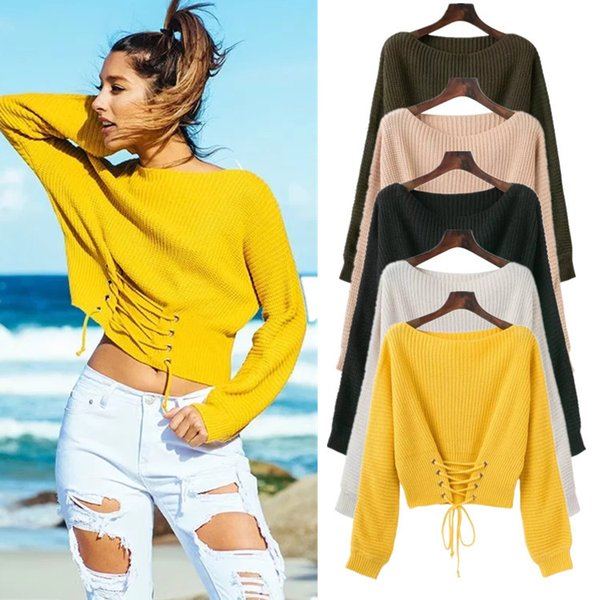 Cardigan Women Oversized Sweater Coat Spring Autumn Single Breasted Long Sleeve Knitted Sweaters for Ladies Jumpe