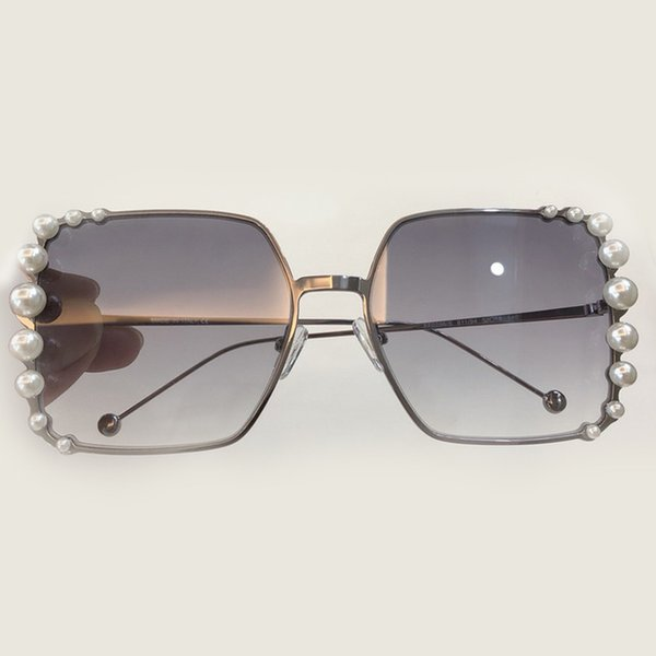 Lentes Cor: No4 Sunglasses