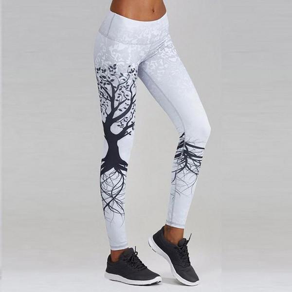 GYM Moda Shouxian Xiantao Kişilik Dijital Baskı Lady Yoga Pantolon Sıcak Satış Yeni Külot Toptan sıcak satış Yoga pantolon