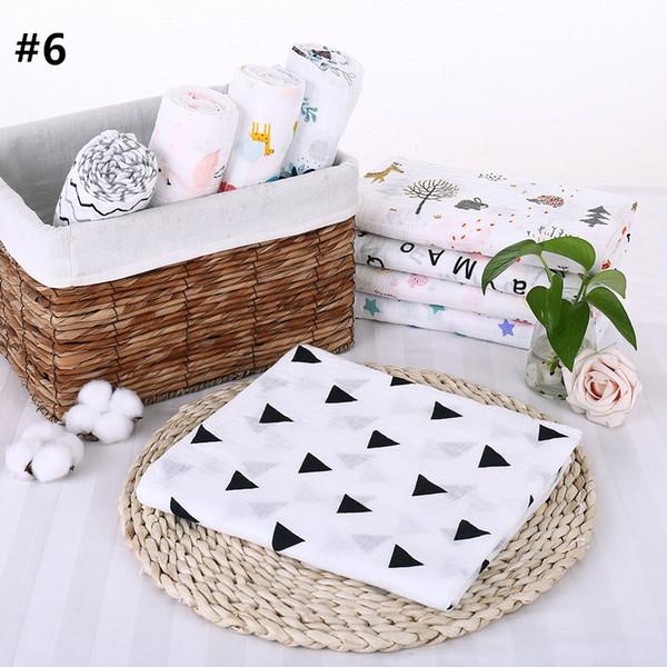 battaniye 6