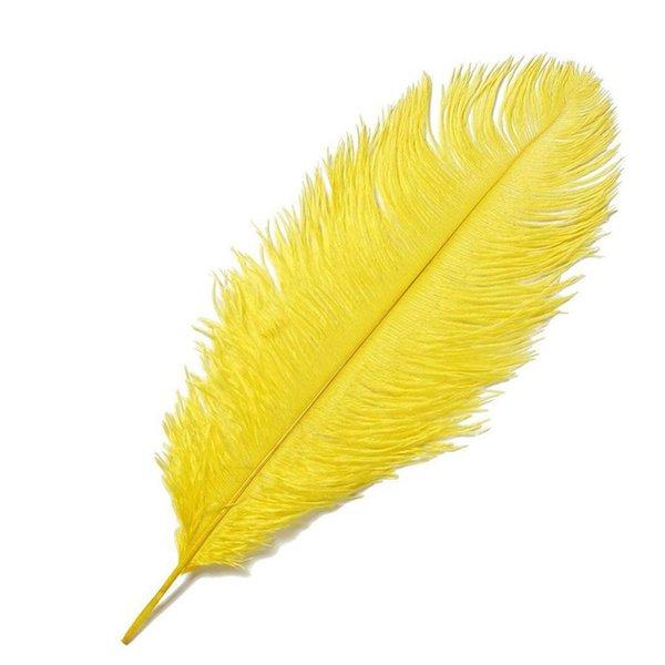 40-45cm amarillo