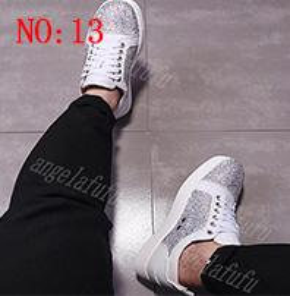 NO: 13