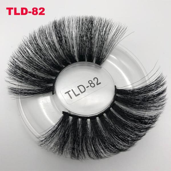 TLD-82