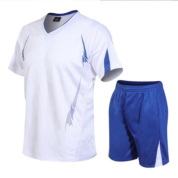 mens roupas de treino de grife mens Jersey Basquete Jerseys roupas esportivas de grande porte são populares. Eles têm tamanhos que variam de M a 7XL -1688