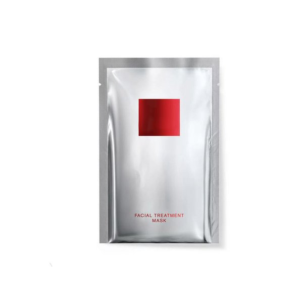 Facial Treatment Mask Micro Essence Japan Brand Set Facial Treatment Pitera Mask Famous Skin Care Set 12sets