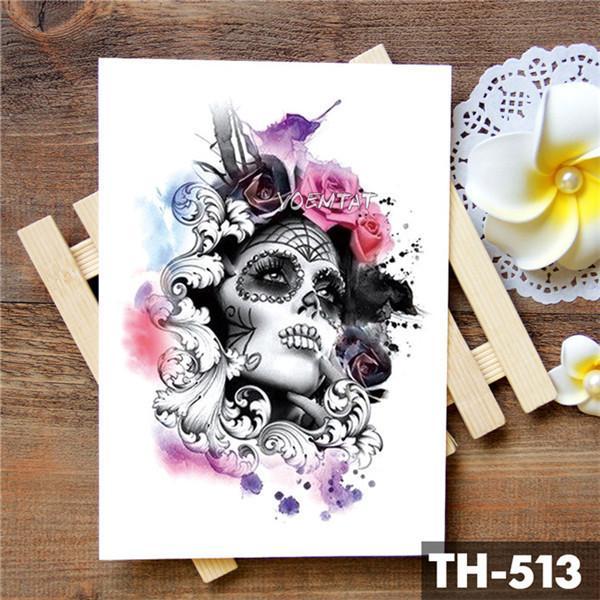 19 -TH -513
