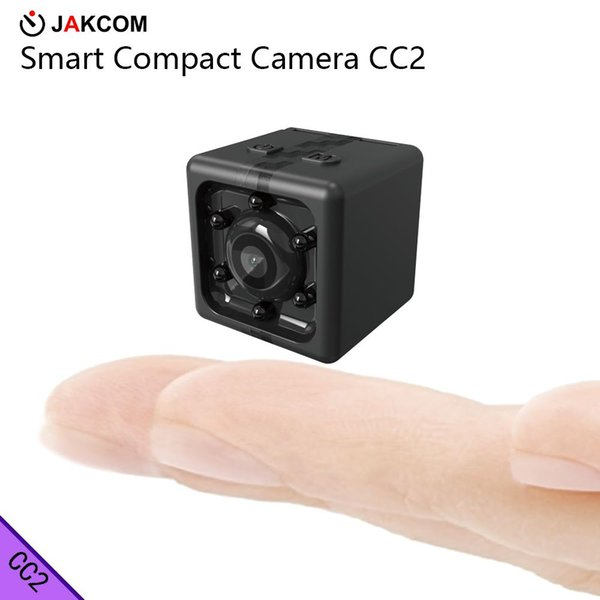 JAKCOM CC2 Compact Camera Hot Sale in Sports Action Video Cameras as dslr camera industrial side camera gimbal