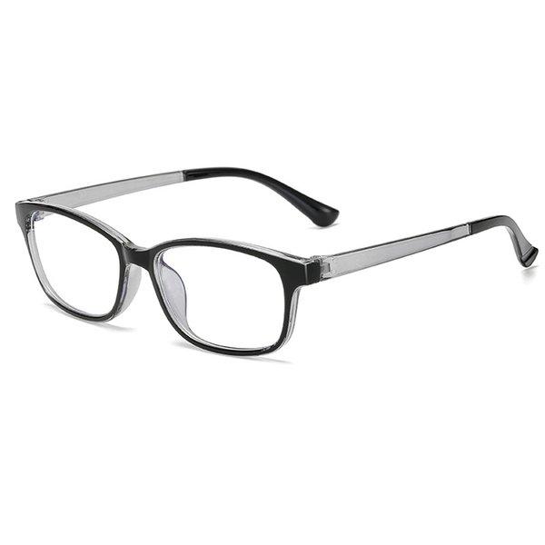 Gris 1,0 Myopia