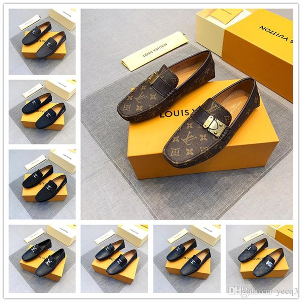 Sipriks Brown Cow Suede Tassels Loafers Mens Topsider Flats Dark Blue Formal Tuxedo Shoes Slip On Dress Party Wedding Shoes New
