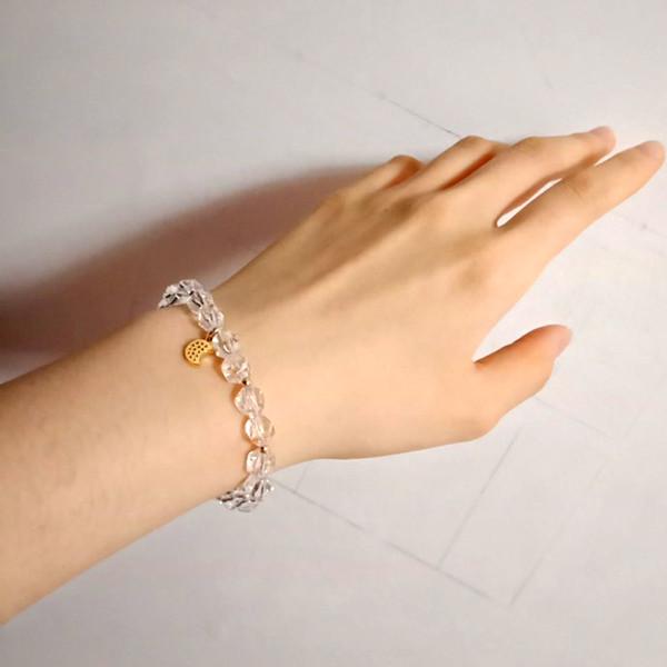 couple bracelet/charm/bracelet men 8mm beads natural tiger eye stone bracelets handmade custom mens bracelets 2019 Jewelry Gifts
