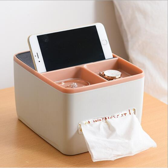 online buy wholesale large decorative baskets from china.htm 2020 storage drawers dried fruit plastic organizer drawer larger  dried fruit plastic organizer drawer