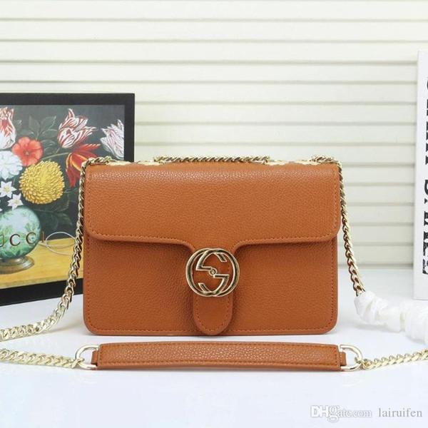 81ss 2019 tasarımcı çantası, profesyonel tasarımcılar tarafından tasarlanan, basit ve şık, yüksek maliyet performansı, size28 * 18 * 8