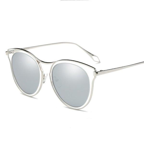 Lady Polarized Солнцезащитные очки 6