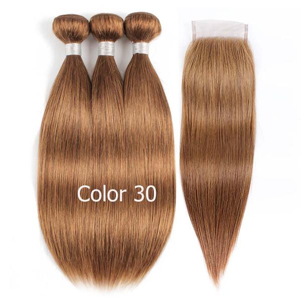 Color 30