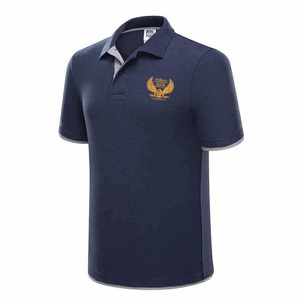 Qejnice Shirt Mens One Brands Легкие футболки Футболки Футболки Футболки Футболка с длинным рукавом Sum