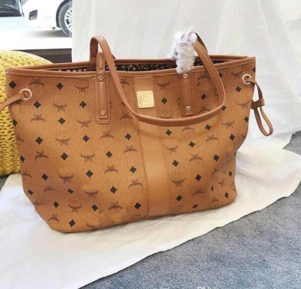 Модные модные дизайнерские сумки с большой вместимостью Модные дизайнерские сумки Модные женские сумки Бесплатная доставка