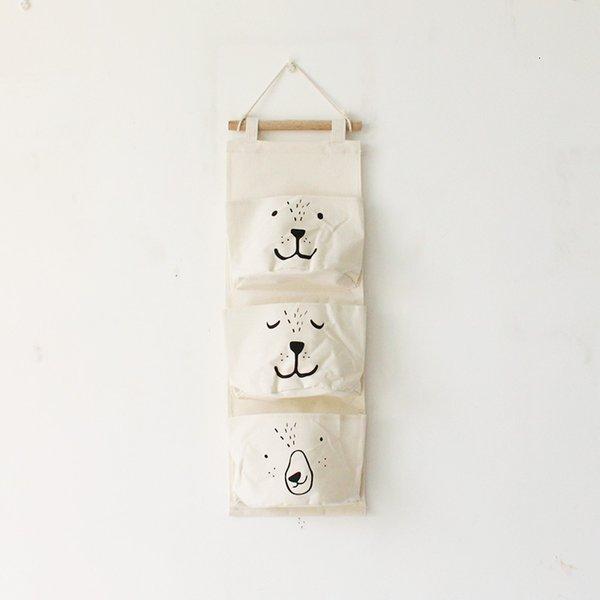 hang-white