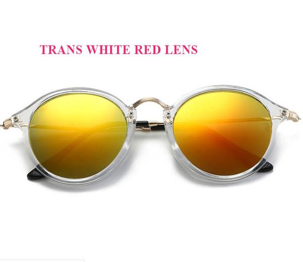 blanc rouge trans