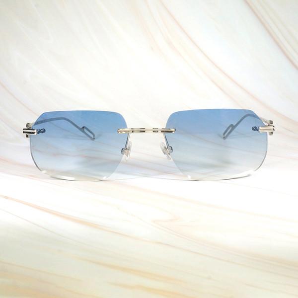 1130 argento blu