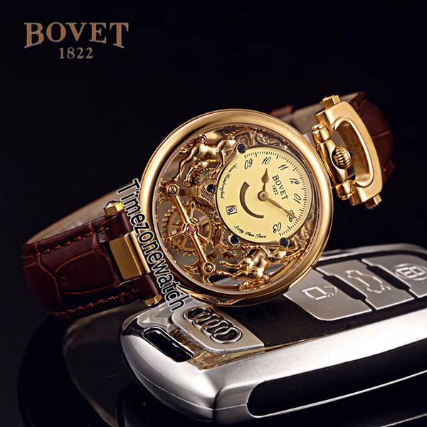 BOVET-E03B (1)