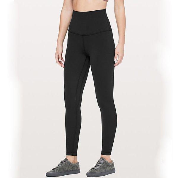 best selling yoga pants for women High Waist Leggings Running Tights Athletic Clothes Sport Gym Fitness Pants Quick Dry Sportswear For Women