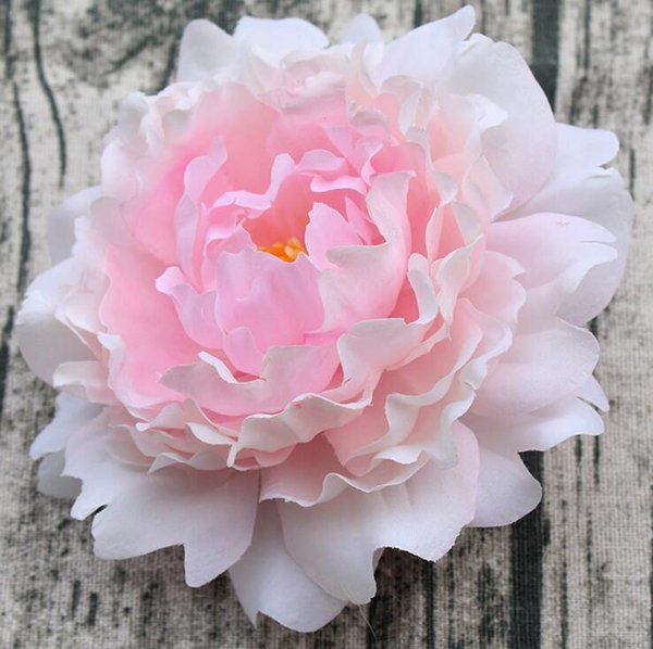 rosa chiaro