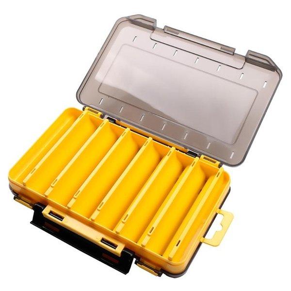 L Yellow