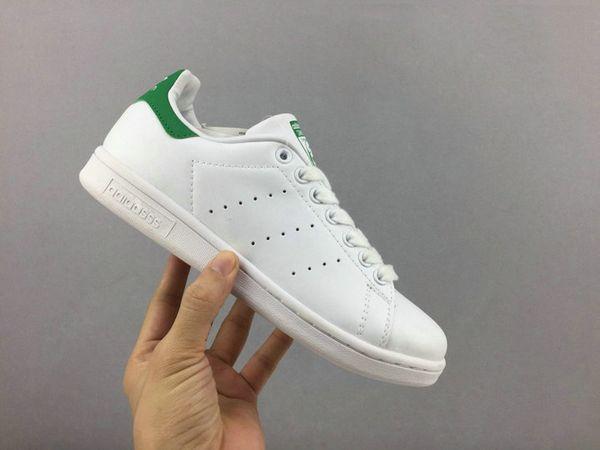 Schuhe 021