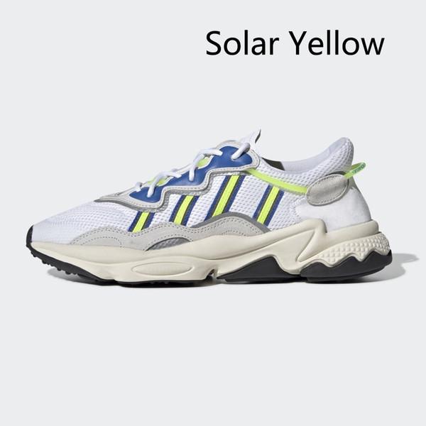 Color # 5