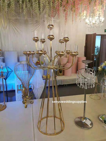 Nouveau style romantique fond pétale décoration de mariage toile de fond le fournisseur étape toile de fond senyu0387