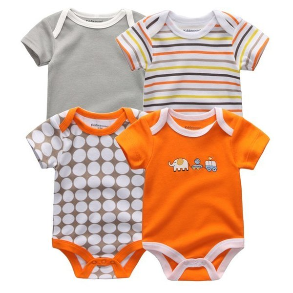 Baby Breaker 4116