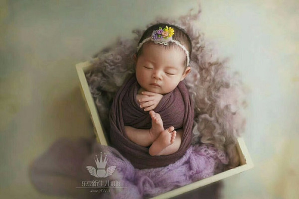 Newborn Swaddle Photography Poses Newborn Baby