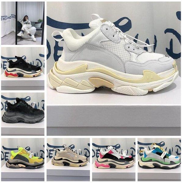 2019ss-2 высокое качество роскошные shejishi обувь кроссовки обувь женская мужская женская мужская обувь мода женская мужская
