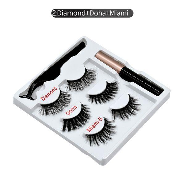 2 Diamond+Doha+Miami