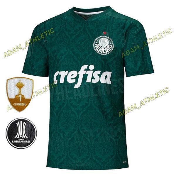 2020 Home+Libertadores