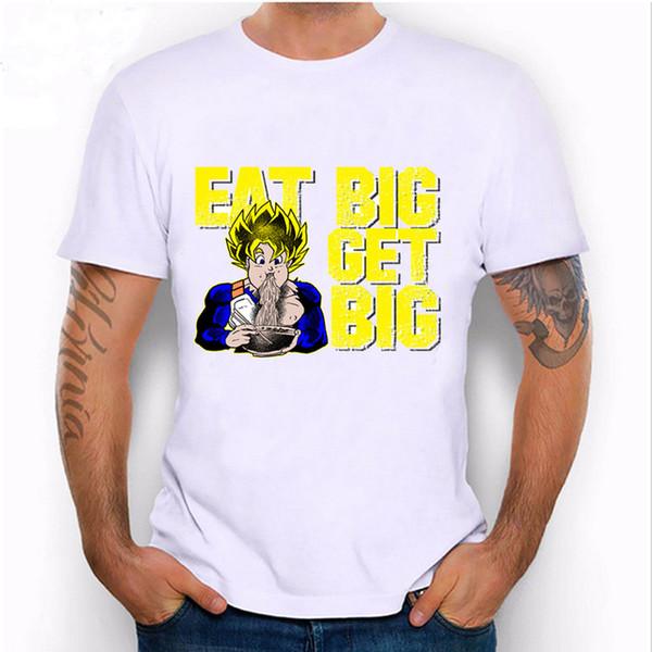 2017 Yeni yaz moda erkek kısa kollu Steampunk Kafatası Vintage Stil T-Shirt Metal saat casual erkek hipster boy Tees Tops
