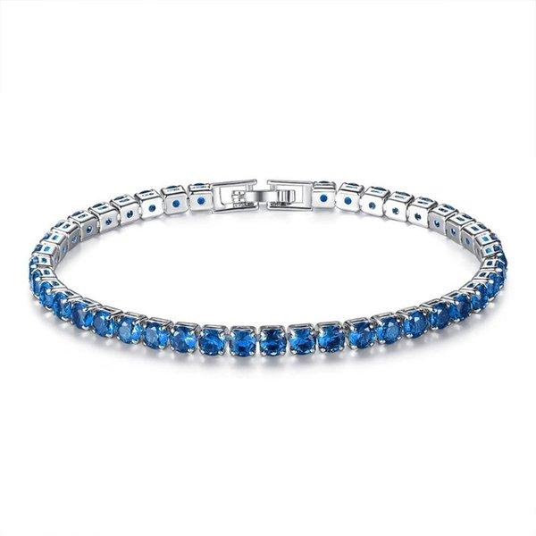 1Row Royal Blue