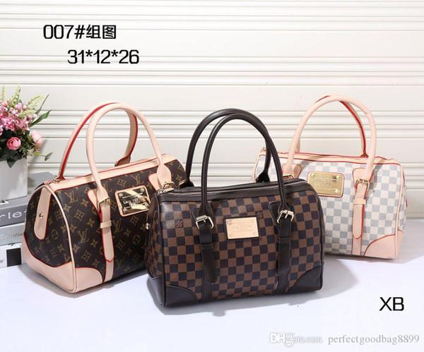 XB 007 # NOUVEAUX Mode Sacs à main pour dames sacs femmes sac fourre-tout sacs à dos sac à bandoulière unique, sac hommes, porte-monnaie,