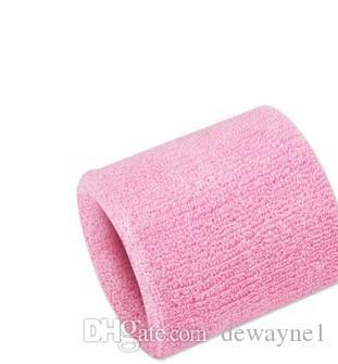 dsee16ear borsa Approvato Ginocchio manica con zip e tracolla Do personalizzato qualsiasi formato qualsiasi colore
