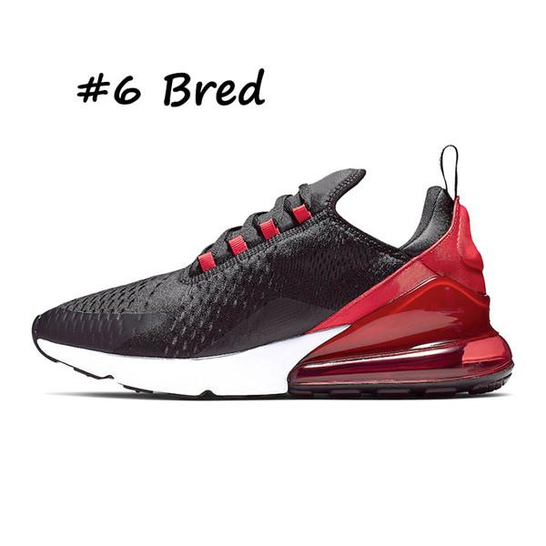 6 Bred