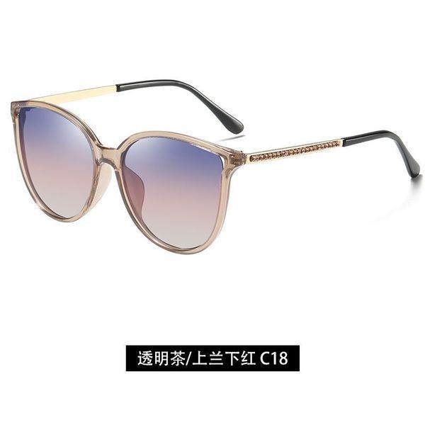 HD солнцезащитные очки 3