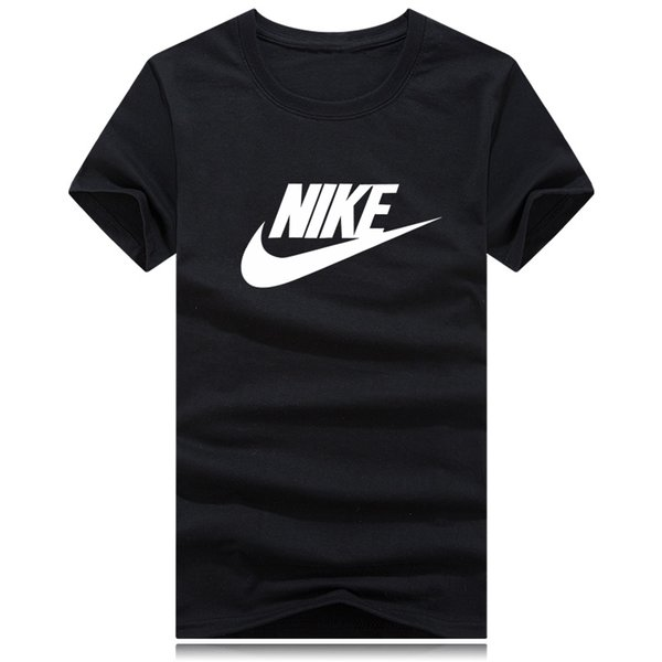 BINYU 2018 t-shirt drôle t-shirts homme Pumba hommes coton manches courtes tops cool t-shirt jersey costume mode t-shirt