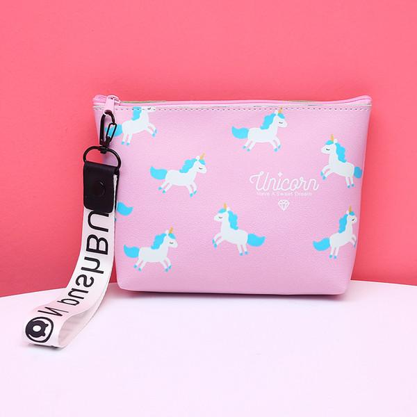 G201821 Bolso clásico de lujo para mujer Bolso de cadena a cuadros para mujer Bolso de diseñador Bolsos de hombro para mensajero