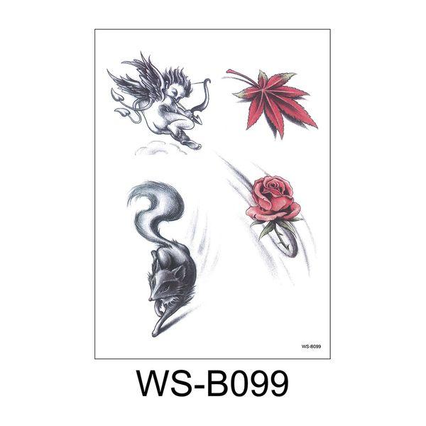 WS-B099