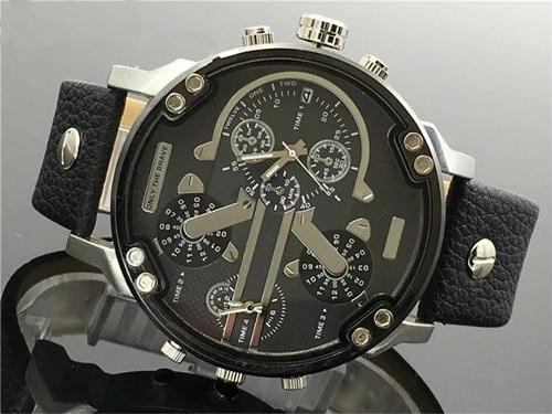 New brand top couples style trend Watches AAAA Quartzs watches famous sportwatches Stopwatch luxury Top relogies for men relojes Best Gift