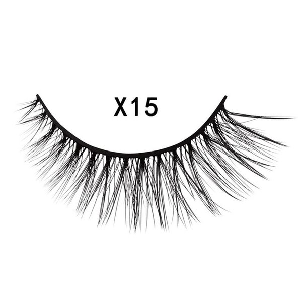 3D-X15